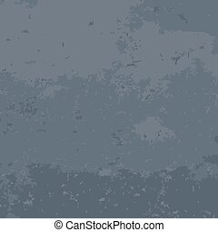 Vector Stone Background