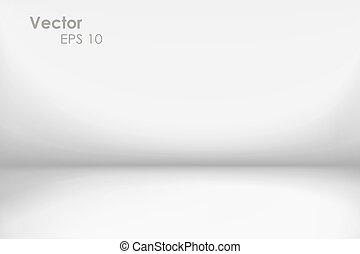 Vector Studio Background - Vector Studio white Background...