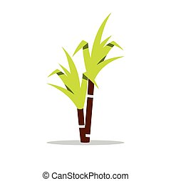 sugar cane clip art and stock illustrations 5 458 sugar cane eps rh canstockphoto com sugarcane tree clipart sugarcane logo clipart