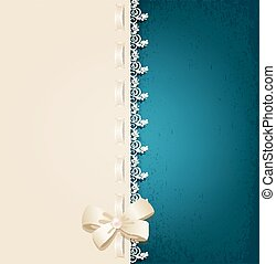 template for wedding background