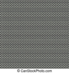 Vector textile pattern - seamless background
