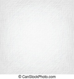 Vector textured paper - Black and White vintage textured...