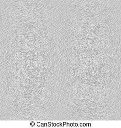 vector, textuur, achtergrond, dotted