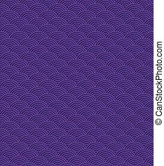 vector, tiled, textuur
