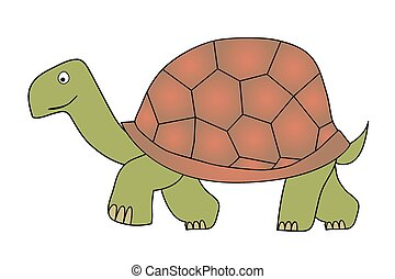 testudo illustrations and stock art 73 testudo