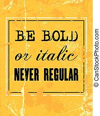 Inspiring Quotes About Friendship Beauteous Bold Text Friendship Never Dies Inspiring Quotes Textclip Art