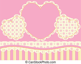 Vector Victorian Background Copy Sp