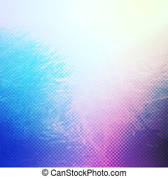Vector vintage colorful background with transparent grid and...