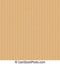 Vector vintage old brown paper background