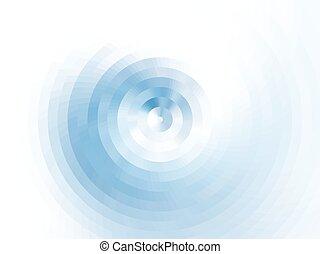 vector vortex effect