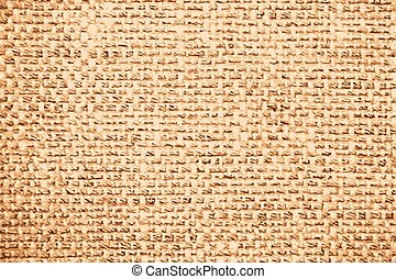 Vector wall-paper - Vector of a structure of wall-paper in ...