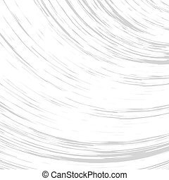 Vector white pattern