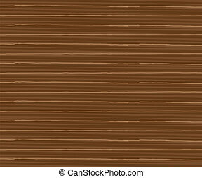 Vector Wood background