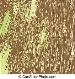 vector wood for background