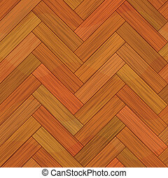 wood parquet floor seamless - vector wood parquet floor...