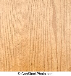 Vector wood texture - Realistic natural wood texture. Vector...