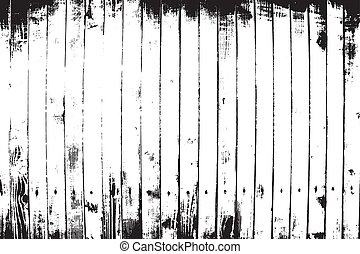 Vector wooden Texture - Vector wood texture. Abstract...