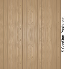 Vector wooden texture