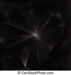 vectors background abstract polygon design