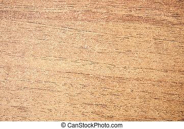ved, polerat, texture., bakgrund, texture-dark-cherry