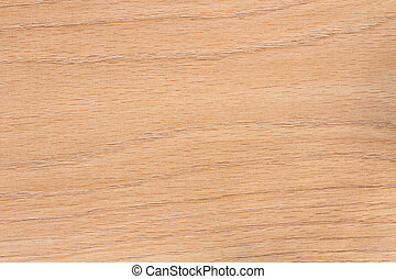 ved säd, struktur, trä planka, bakgrund, grained, bord