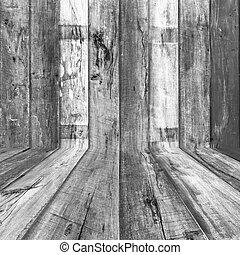 ved struktur, bakgrund, panel