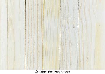 ved, texture., bakgrund, panel