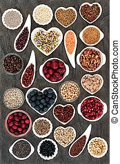 Vegan and Vegetarian Health Food - Vegan and vegetarian...