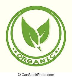 vegan, pictogram