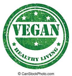 vegan-stamp