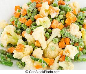 vegetáriánus táplálék