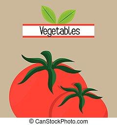 vegetables nutrition food fresh
