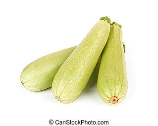 vegetal, médula