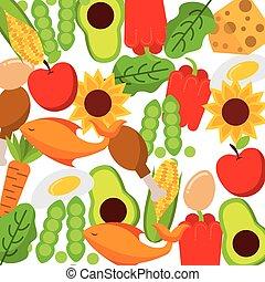 vegetarian food restaurant menu