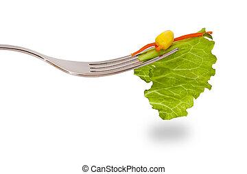 vegetariano, dieta
