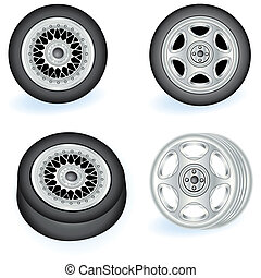 vehicle icons 2