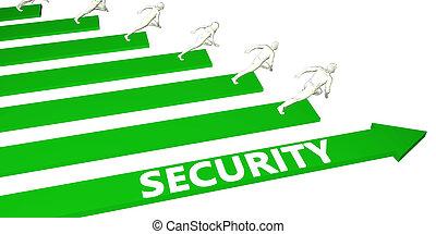 veiligheid, raadgevend