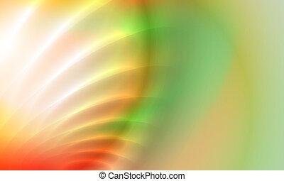 vektor, abstrakt, bakgrund