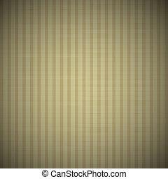 vektor, abstrakt, papier, hintergrund, pappe
