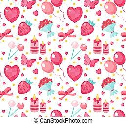 herz erdbeeren herz vektor valentine illustrationen vektoren suche clipart. Black Bedroom Furniture Sets. Home Design Ideas