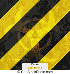 vektor, design, din, bakgrund