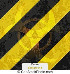 vektor, háttér, helyett, -e, tervezés