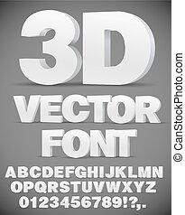 vektor, kropenka, 3