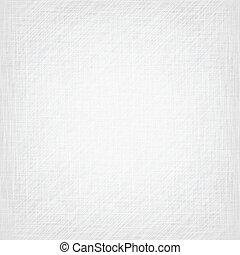 vektor, papier, textured