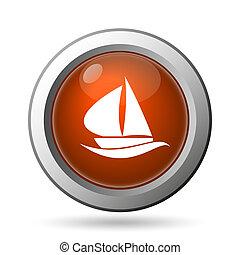 velero, icono