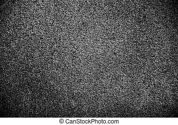 velký, grunge, tkanivo i kdy grafické pozadí, -, bezvadný, grafické pozadí, s, proložit, jako, text, nebo, podoba