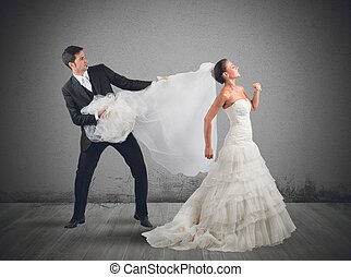 velo nozze