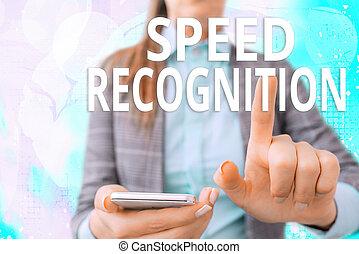 velocità, concetto, scrittura, computational, interdisciplinary, scrittura, linguistics., subfield, testo, significato, recognition.