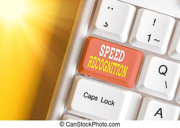 velocità, recognition., scrittura, concetto, testo, subfield, linguistics., computational, interdisciplinary, significato