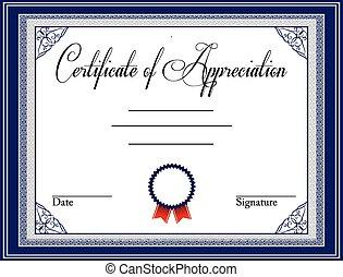 vendange, certificat, conception
